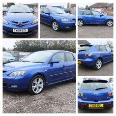 13 Mazda 3 Ideas Mazda Mazda 3 Mazda Cars