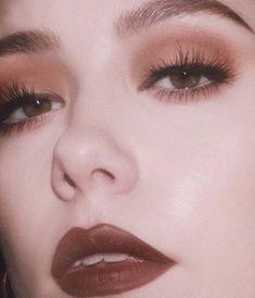 Discover the latest collections from KKW Beauty by Kim Kardashian West. Shop Nude Lipsticks, Matte Lipsticks, Crème contour, Conceal Bake Brighten, Body Makeup and more. 90s Makeup, Edgy Makeup, Makeup Eye Looks, Cute Makeup, Eyeshadow Looks, Makeup Goals, Girls Makeup, Pretty Makeup, Skin Makeup