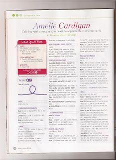 Revista Nº 2 (Completa) - Ropa para Dama