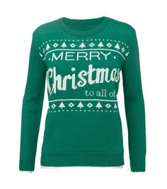 HEMA damestrui lelijke kersttrui - ugly christmas sweater Ugly Christmas Sweater, Vest, Graphic Sweatshirt, Sweatshirts, Xmas, Fashion, Moda, Fashion Styles, Christmas