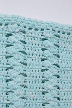 43 ideas crochet patterns scarf granny squares for 2019 Crochet Cross, Crochet Yarn, Easy Crochet, Crochet Stitches, Free Crochet, Crochet Scarf For Beginners, Sunburst Granny Square, Granny Squares, Crochet Amigurumi Free Patterns