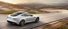 Jaguar Spain - EL NUEVO F-TYPE