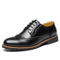 d361e7dbe08 38 Best Mens Trendy Shoes images