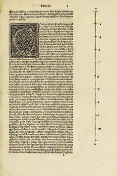 Leopardo da Vinci: 1509 - Luca PACIOLI. Divina proportione (selezione di carte inerenti Leonardo da Vinci)