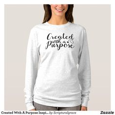 Shop Jellyfish Women's Basic Long Sleeve T-Shirt created by elenasimsim. Personalize it with photos & text or purchase as is! Design T Shirt, Shirt Designs, Gifts Love, Girl Gifts, Fun Gifts, Retro Gifts, Simple Gifts, Vintage Gifts, Baby Gifts