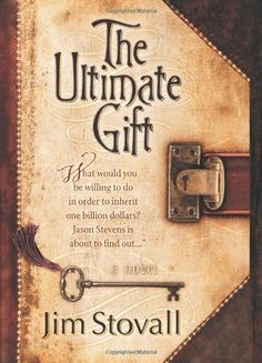 The Ultimate Gift (The Ultimate Series #1), http://www.amazon.com/dp/0781445639/ref=cm_sw_r_pi_awdm_3cUstb0D2ZV74