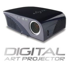 25 best art projectors images on pinterest art projector movie
