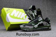 8462 Mejor Con Cordones Imágenes Jordan En Pinterest Zapatos Nike Jordan Imágenes Zapatillas 21fd0d