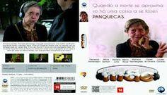 Doce de Mãe é um especial de fim de ano. Filme brasileiro de 2012 dirigido e escrito por Jorge Furtado e Ana Luiza Azevedo.