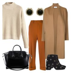 Designer Clothes, Shoes & Bags for Women Givenchy, Shoe Bag, Polyvore, Stuff To Buy, Shopping, Collection, Design, Women, Fashion