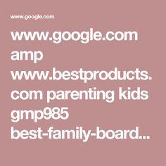 www.google.com amp www.bestproducts.com parenting kids gmp985 best-family-board-games
