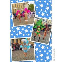#helsinkisambacarnaval Instagram tagged photos - Enjoygram
