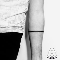 tattoo minimal | Tumblr
