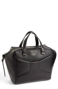 beau bag is on sale!