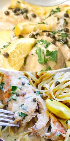 Clean Eating Recipes, Healthy Eating, Healthy Recipes, Easy Recipes, Delicious Dinner Recipes, Brunch Recipes, New Chicken Recipes, Food Videos, Recipe Videos