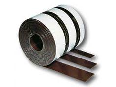 Legamaster Hnedá magnetická páska 12,5mmx3m | Kancelárske potreby | Ostatné kancelárske potreby | Prezentačné systémy - FaxCopy.sk