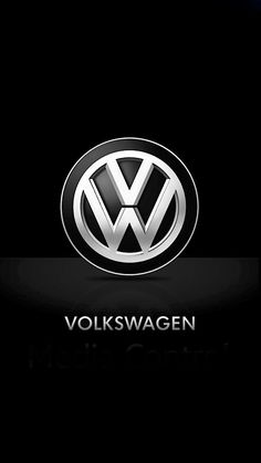 Iphone Wallpaper Vw, Vw Golf Wallpaper, Logo Wallpaper Hd, Volkswagen Jetta, Volkswagen Transporter, Volkswagen Group, Vw Passat, Touareg Vw, Van Hippie