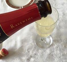El Alma del Vino.: Raventós i Blanc De la Finca 2011. Wine Tasting, White Wine