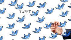 """All Things Scrambled: 32 """"Tweets"""" Bijaksana yang Membuat Kita Berhenti d..."""