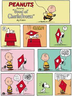 Peanuts « ArcaMax Publishing                                                                                                                                                     More