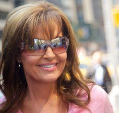 US for Palin has posted: Palin Open Thread - June 2015 Sarah Palin Photos, Medium Hair Styles, Long Hair Styles, Hair Medium, Hot Poses, Older Women Hairstyles, Jennifer Lopez, Gorgeous Women, Inspiring People