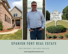 Moving to Spanish Fort Spanish Fort Al, Outdoor Activities, Things To Do, Real Estate, Things To Make, Real Estates, Field Day Activities
