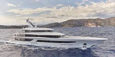 Does your #yachtinsurance adequately cover exposures? Check out Novamar Insurance Group's proprietary Offshore Program and #Novamar #Yacht