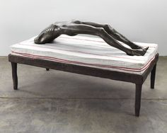 """Slideshow: Art 43 Basel's Top Booths 