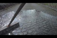 Verschmutzte Pflastersteine sind ein Ärgernis. Die Pflastersteine zu reinigen, ist gar nicht so schwer. Wenn Sie Ihre Pflastersteine umweltfreundlich...