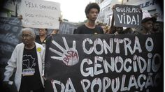 Catraca Livre lança campanha #23MinutosDeVida