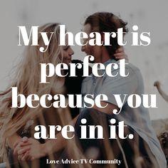 Love Advice TV (LoveAdviceTV) on Pinterest