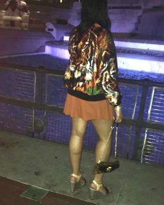 #slave2beauty #makeuptalk #makeupdolls #lovemakeup #makeupobsessed #macmakeup #beautyblog #maccosmetics #ulta #wakeupandmakeup #makeupartist #makeupjunkie #luxurylife #makeuplover #makeupaddict #trynewthings #makeupforever #beautyaddict #beautyblogger #makeupfanatic1 #makeupcollection #beautyguru #instamakeup #makeuphoarder #macgirls #bloggers #blogging #blogpromotion #beautyblog #myjerraspeaks #fashion #style #stylish #outfitoftheday #ootd #instafashion #styles #outfit #glam #instastyle