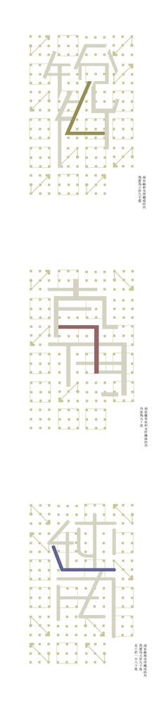 角度_兩直線相交所形成的角