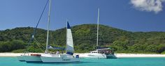Snorkeling and Sailing Tour- St. Thomas, VI Experience the crystal clear waters of the Caribbean and enjoy a fantastic snorkeling adventure on a fabulous half-day sail in St. Thomas! CaribbaConnect - CaribbaConnect St. Thomas Virtual Concierge Booking Service