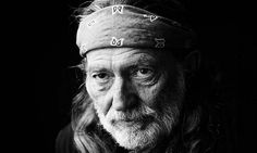 In mid October, country legend Willie Nelson unexpectedly canceled a few upcoming concert dates in Virginia and Pennsylvania due to an undisclosed medical issue. At 82-years-old, any time there's news of a medical issue with Willie, it can be a cause for concern. Now the medical issue has been revealed.