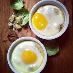 Tonight's dinner: eggs en cocotte with bacon, Brussels sprouts and blue cheese. Canadian Cheese, How To Make Cheese, Brussels Sprouts, Blue Cheese, Simple Pleasures, Cheese Recipes, Foodies, Cow, February