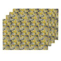 Nature's way hex on Lamona by diseniaz Cloth Napkins, Tea Towels, Custom Fabric, Spoonflower, Design, Home Decor, Dish Towels, Decoration Home, Room Decor