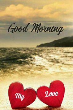 Good Morning Love Text, Flirty Good Morning Quotes, Good Morning Beautiful Pictures, Good Morning Image Quotes, Good Day Quotes, Good Morning Texts, Morning Greetings Quotes, Good Morning Flowers, Good Morning Wishes