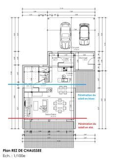 1000 ideias sobre construire sa maison no pinterest faire construire sa ma - Les materiaux pour construire une maison ...