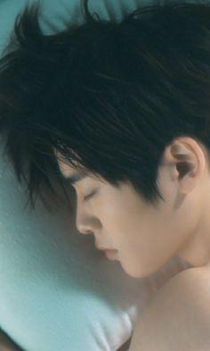 [completed story✔] Jung Jaehyun [NCT] Choi Nara [OC] [non baku] … # Fiksi Penggemar # amreading # books # wattpad Jaehyun Nct, Nct 127, Nct Debut, Ntc Dream, Rapper, Valentines For Boys, Jung Jaehyun, Fandoms, Entertainment