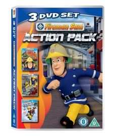 Fireman Sam: Action Pack triple pack (Help Is Here, Mountain Rescue, Snow Trouble) [DVD], http://www.amazon.co.uk/dp/B00A1B79FM/ref=cm_sw_r_pi_awdl_YP4bwb2TBJMGE