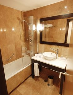 Bathroom Ideas For Small Bathrooms Small Bathroom Remodeling Fairfax Burke Manassas Remodel Pictures Bathroom Remodel Pinterest Small Bathroom