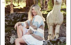 Sweaters, Dresses, Fashion, Gowns, Moda, Fashion Styles, Sweater, Dress, Vestidos