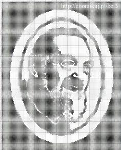 6a6ef9b96e86bc0d07b778749bb74bae--religious-cross-sacre.jpg (236×293)
