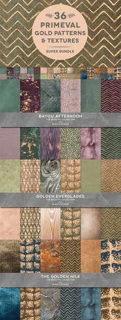 The Gigantic Textures and Patterns Bundle  -  https://www.designcuts.com/product/the-gigantic-textures-and-patterns-bundle/