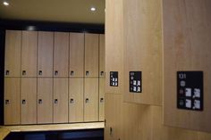Office Lockers, Employee Lockers, School Lockers, Office Storage, Locker Storage, Lost Keys, Mobile Storage, Changing Room, Maximize Space