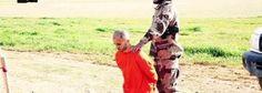 Portal de Notícias Proclamai o Evangelho Brasil: Em novo vídeo do Estado Islâmico, refém aparece ca...
