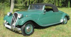 1937 Citroën Traction 11B Cabriolet Maintenance/restoration of old/vintage vehicles: the material for new cogs/casters/gears/pads could be cast polyamide which I (Cast polyamide) can produce. My contact: tatjana.alic@windowslive.com