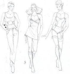 Figurini-moda-10.jpg (304×320)