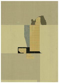 jesus-perea-abstract-artist-17